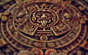 Aztec-Background-Wallpaper