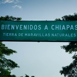 It begins with respect: The meaning of living well for the Tseltal and Tsotsil Mayans of Chiapas