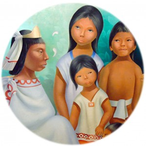 Read more about the article Basic Indigenous Ethics