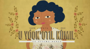 Series of Animated Stories Revitalize Indigenous Languages in Mexico