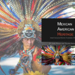 Texas community responds to racist Mexican American Studies textbook