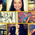 Critical conversations: 21st century MeXicanx maternity experiences