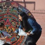 Please sign this petition! LAUSD: Renew the charter of Anahuacalmecac World School