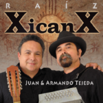 Raiz Xicanx: A musical journey of the soul of San Antonio