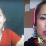 Interview with Mayda Garcia: The Deaf Are Our People Too, Need Your Help in SA