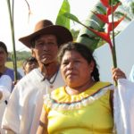 Turmoil in Bolivia: Evo Morales, TIPNIS, and the destruction of the Bolivian Amazon