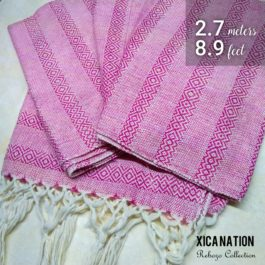 Rebozo Collection